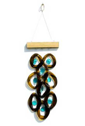Glass-Windchime---Agean-Sea-by-Roxy-Chalfant.jpg