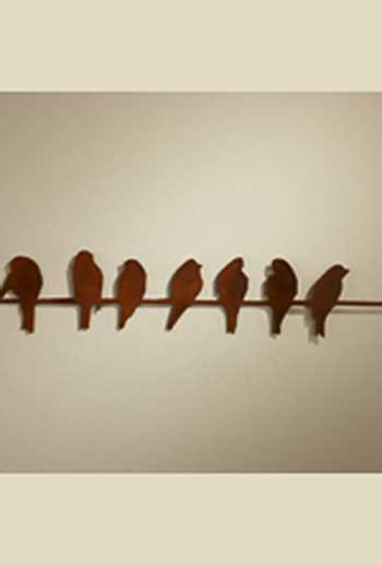 10-Birds-on-a-Wire.jpg