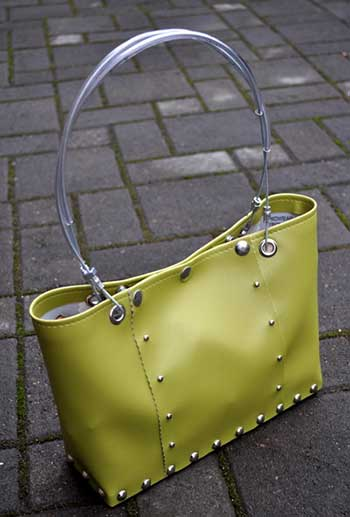 Medium-Lime-Green-Bag.jpg