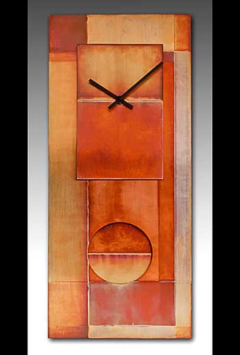 All-Copper-Clock---24-x-10-by-Leaonie-Lacouette.jpg