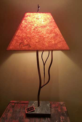 Bliss-Table-lamp.jpg
