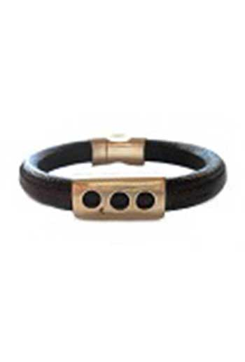 Leather-and-3-Hole-Tube-Bracelet-by-Jodi-Bombardier.jpg